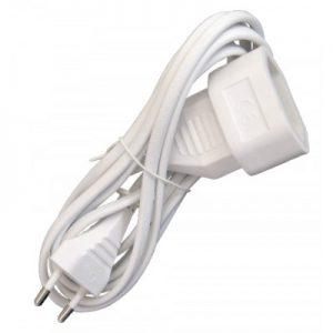 plosnati produžni kabel